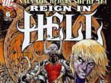 Reign in Hell Vol 1 6