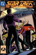 Star Trek The Next Generation Vol 2 47