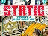 Static Vol 1 5