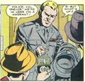 Steve Trevor I Earth-One 001.jpg