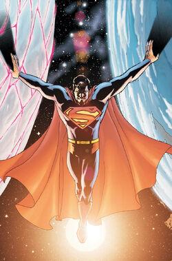 Superman 0070