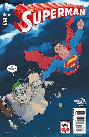File:Superman Vol 3 41 Joker Variant.jpg