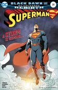 Superman Vol 4 20