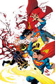 Superman Vol 4 4 Textless