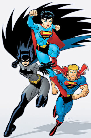File:Superman batman024 01.jpg