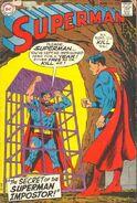 Superman v.1 225