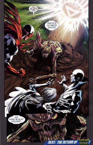 File:Swamp-Thing-is-White-Lantern-661x1024.jpg