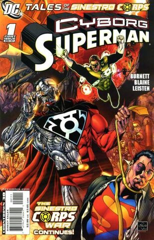 File:TOTSC - Cyborg Superman 1.jpg