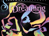 The Dreaming Vol 2 18