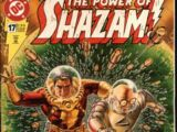 The Power of Shazam! Vol 1 17
