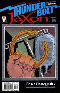 Thunderbolt Jaxon 3