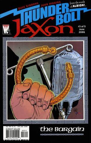 File:Thunderbolt Jaxon 3.jpg