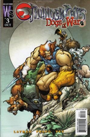File:Thundercats Dogs of War Vol 1 3 Variant.jpg