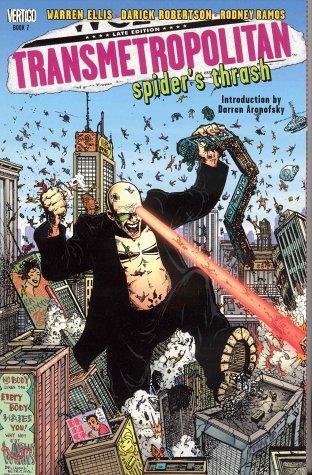 File:Transmetropolitan Spider's Thrash.jpg