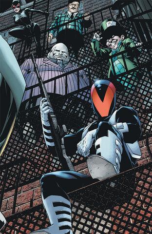 File:Vigilante Dorian Chase 01.jpg