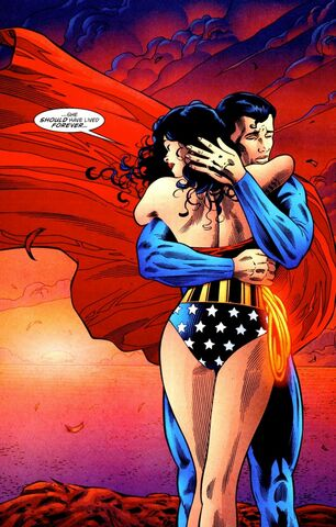 File:Wonder Woman 0240.jpg