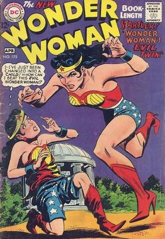 File:Wonder Woman Vol 1 175.jpg