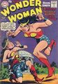 Wonder Woman Vol 1 175