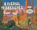A Fistful of Bastiches 001.jpg