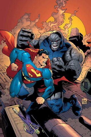 File:Action Comics Vol 1 829 Textless.jpg