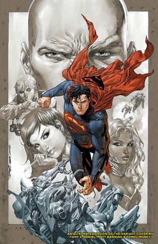 File:Action Comics Vol 2 19 Alternate Textless Variant.jpg