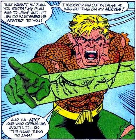 File:Aquaman 0010.jpg