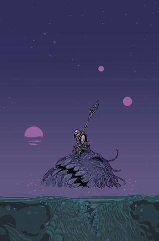 File:Aquaman Vol 7 45 Textless.jpg