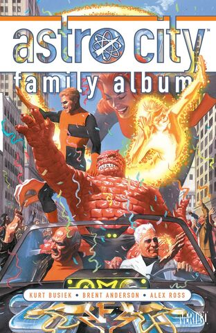 File:Astro City Family Album 2015 TP.jpg