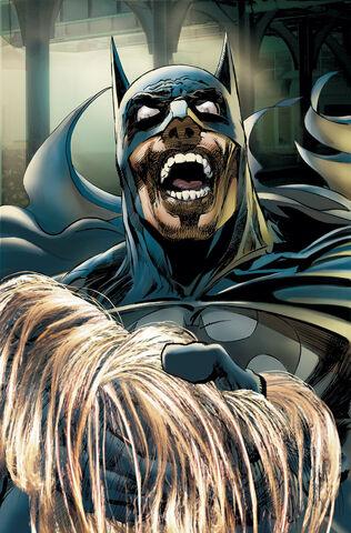 File:Batman 0520.jpg