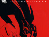 Batman: Dark Victory (Collected)