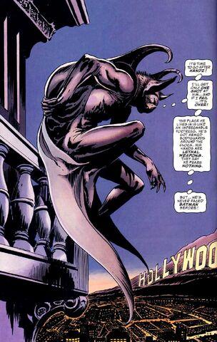 File:Batman Just Imagine 006.jpg