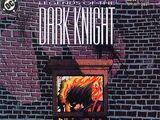 Batman: Legends of the Dark Knight Vol 1 64