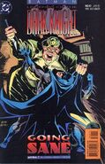 Batman Legends of the Dark Knight Vol 1 67