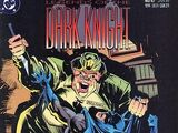 Batman: Legends of the Dark Knight Vol 1 67