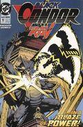 Black Condor 10