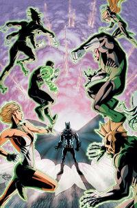 DC Universe Online Legends Vol 1 21 Textless