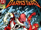Darkstars Vol 1 19
