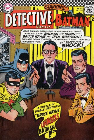 File:Detective Comics 357.jpg