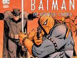 Batman: The Adventures Continue Vol 1 3 (Digital)