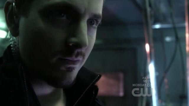 File:Emil LaSalle Smallville.jpg