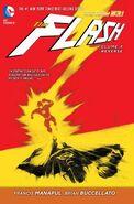 Flash Reverse TPB