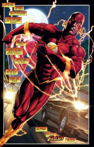 File:Flash Wally West 0149.jpg