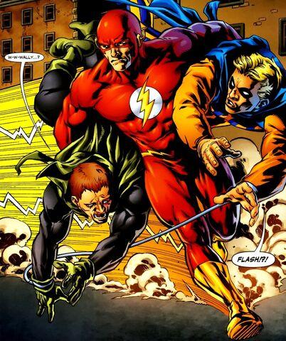 File:Flash Wally West 0160.jpg
