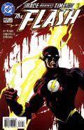 Flash v.2 117