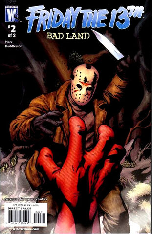 File:Friday the 13th - Bad Land 2.jpg