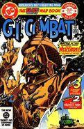 GI Combat Vol 1 261