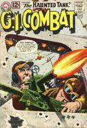 GI Combat Vol 1 97