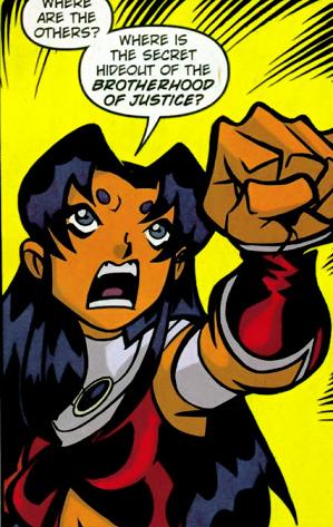 File:Gemini Teen Titans 002.png