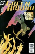 Green Arrow v.3 37