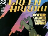 Green Arrow Vol 3 37
